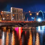 river-in-singapore-at-night-001